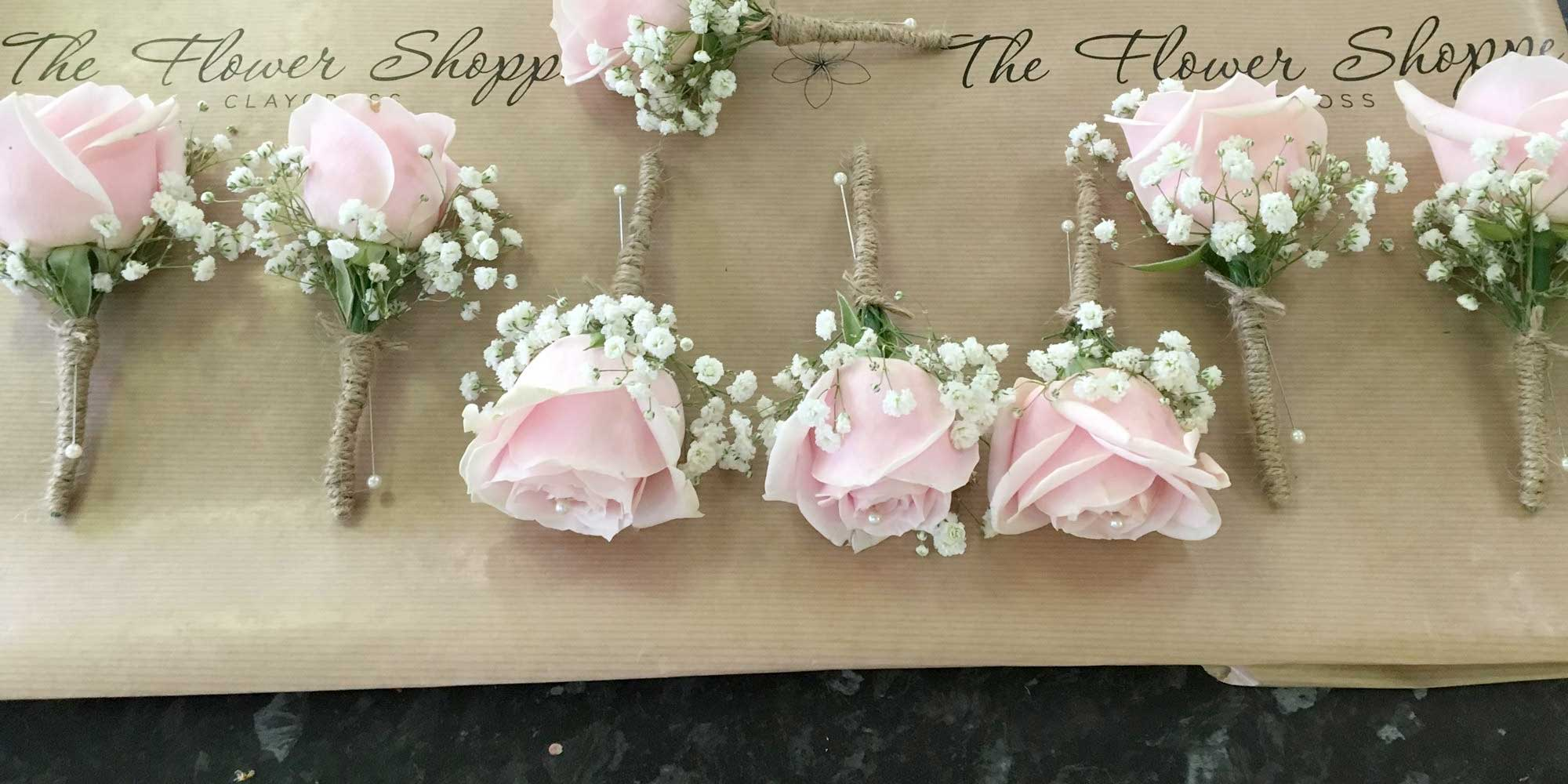 Clay cross flower shop florist chesterfield 01246 865296 welcome to clay cross flower shop florist chesterfield 01246 865296 izmirmasajfo